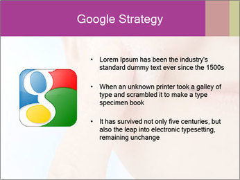 0000081330 PowerPoint Templates - Slide 10
