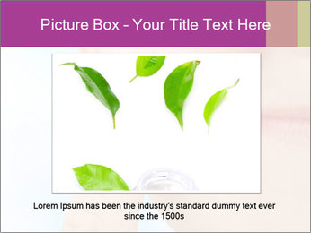 0000081330 PowerPoint Templates - Slide 15