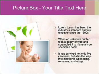 0000081330 PowerPoint Templates - Slide 20