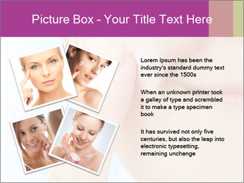0000081330 PowerPoint Templates - Slide 23