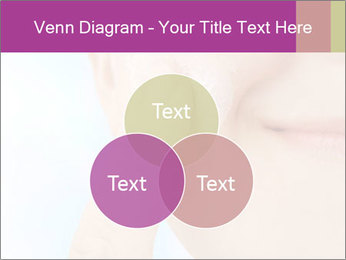 0000081330 PowerPoint Templates - Slide 33