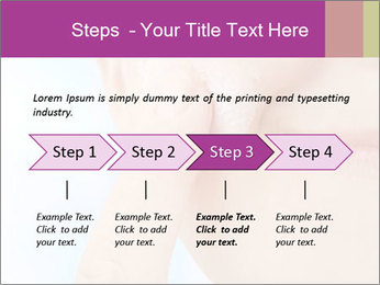 0000081330 PowerPoint Templates - Slide 4