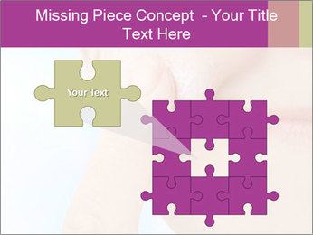 0000081330 PowerPoint Templates - Slide 45
