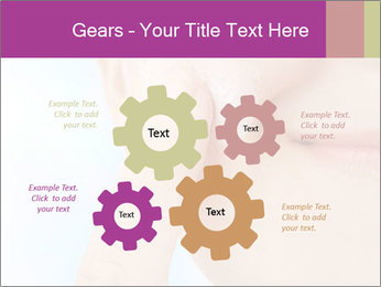 0000081330 PowerPoint Templates - Slide 47