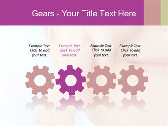 0000081330 PowerPoint Templates - Slide 48