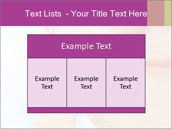 0000081330 PowerPoint Templates - Slide 59