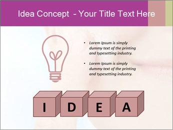 0000081330 PowerPoint Templates - Slide 80