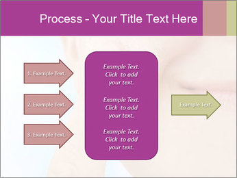0000081330 PowerPoint Templates - Slide 85