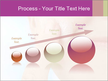0000081330 PowerPoint Templates - Slide 87