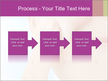 0000081330 PowerPoint Templates - Slide 88