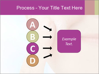 0000081330 PowerPoint Templates - Slide 94