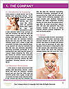 0000081330 Word Templates - Page 3