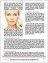 0000081330 Word Templates - Page 4
