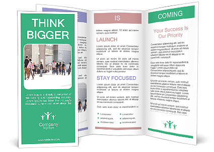 0000081331 Brochure Template