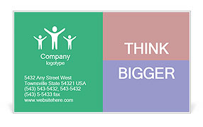 0000081331 Business Card Templates