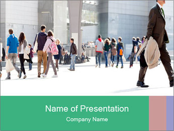 0000081331 PowerPoint Template - Slide 1