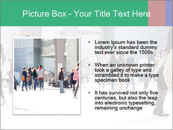 0000081331 PowerPoint Templates - Slide 13