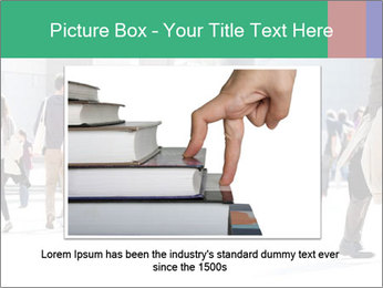 0000081331 PowerPoint Templates - Slide 15