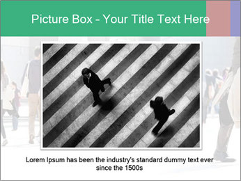 0000081331 PowerPoint Template - Slide 16