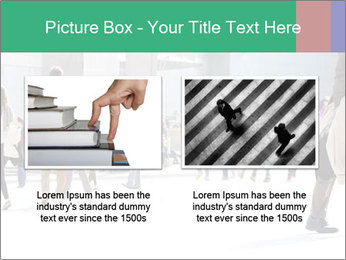 0000081331 PowerPoint Template - Slide 18