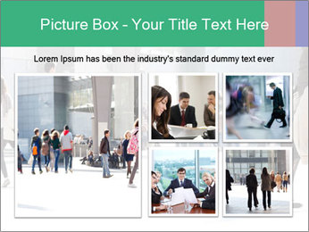 0000081331 PowerPoint Templates - Slide 19