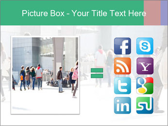 0000081331 PowerPoint Template - Slide 21
