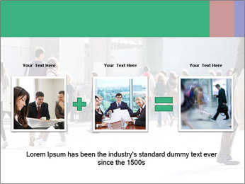 0000081331 PowerPoint Template - Slide 22
