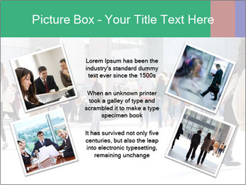 0000081331 PowerPoint Templates - Slide 24