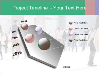 0000081331 PowerPoint Template - Slide 26