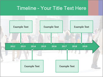 0000081331 PowerPoint Template - Slide 28