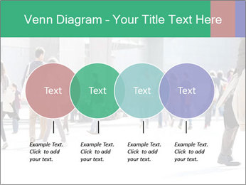 0000081331 PowerPoint Template - Slide 32