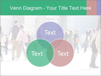 0000081331 PowerPoint Template - Slide 33