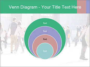 0000081331 PowerPoint Template - Slide 34