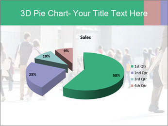 0000081331 PowerPoint Template - Slide 35