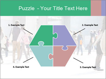 0000081331 PowerPoint Template - Slide 40