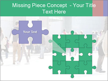 0000081331 PowerPoint Template - Slide 45