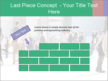 0000081331 PowerPoint Template - Slide 46