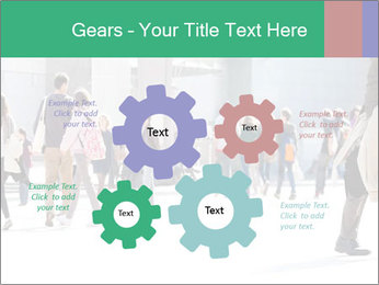 0000081331 PowerPoint Template - Slide 47