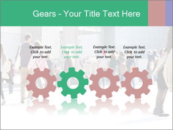 0000081331 PowerPoint Template - Slide 48