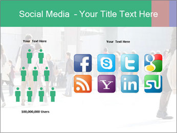 0000081331 PowerPoint Template - Slide 5