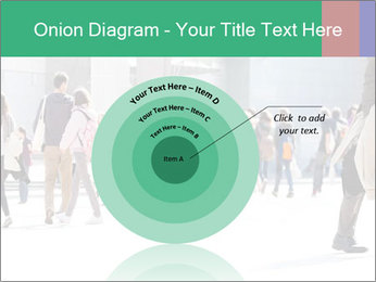 0000081331 PowerPoint Template - Slide 61