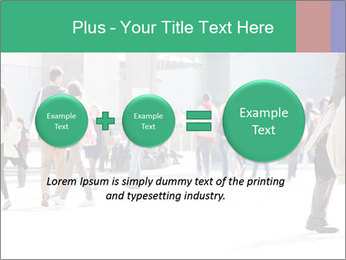 0000081331 PowerPoint Template - Slide 75