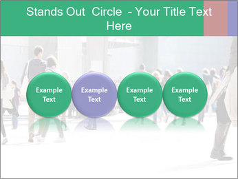 0000081331 PowerPoint Templates - Slide 76