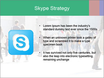 0000081331 PowerPoint Template - Slide 8