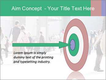 0000081331 PowerPoint Template - Slide 83