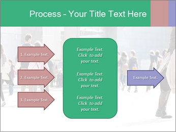 0000081331 PowerPoint Template - Slide 85