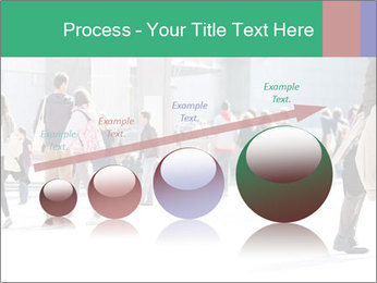 0000081331 PowerPoint Templates - Slide 87
