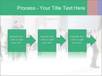 0000081331 PowerPoint Templates - Slide 88