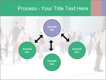 0000081331 PowerPoint Template - Slide 91