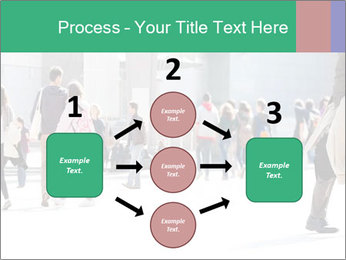 0000081331 PowerPoint Template - Slide 92